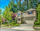 Primary Listing Image for MLS#: 1148314