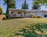 Primary Listing Image for MLS#: 1149514