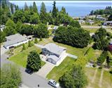 Primary Listing Image for MLS#: 1151614