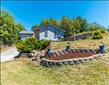 Primary Listing Image for MLS#: 1155614