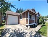 Primary Listing Image for MLS#: 1159514