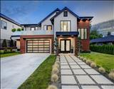 Primary Listing Image for MLS#: 1162214