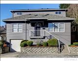 Primary Listing Image for MLS#: 1167014