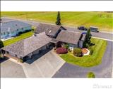 Primary Listing Image for MLS#: 1167314