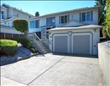Primary Listing Image for MLS#: 1170514