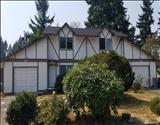 Primary Listing Image for MLS#: 1175414