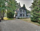 Primary Listing Image for MLS#: 1175514
