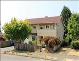 Primary Listing Image for MLS#: 1179314