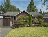 Primary Listing Image for MLS#: 1182214