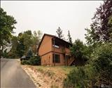 Primary Listing Image for MLS#: 1189614