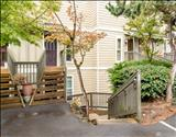 Primary Listing Image for MLS#: 1196514