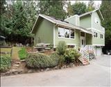 Primary Listing Image for MLS#: 1204414