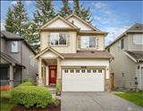 Primary Listing Image for MLS#: 1206014