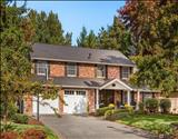 Primary Listing Image for MLS#: 1207214