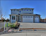 Primary Listing Image for MLS#: 1207714