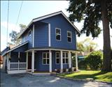 Primary Listing Image for MLS#: 1208114