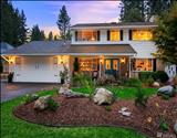 Primary Listing Image for MLS#: 1216314