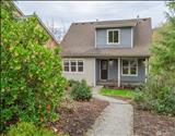 Primary Listing Image for MLS#: 1217014