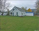 Primary Listing Image for MLS#: 1218114