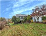 Primary Listing Image for MLS#: 1218914