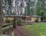 Primary Listing Image for MLS#: 1220414