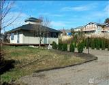Primary Listing Image for MLS#: 1221714