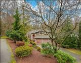 Primary Listing Image for MLS#: 1229114
