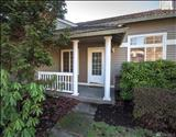 Primary Listing Image for MLS#: 1230314