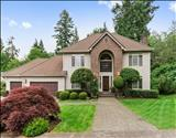 Primary Listing Image for MLS#: 1231414