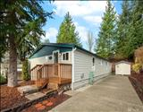 Primary Listing Image for MLS#: 1233514