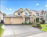 Primary Listing Image for MLS#: 1235114