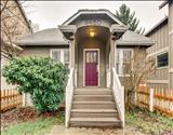 Primary Listing Image for MLS#: 1239014