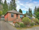 Primary Listing Image for MLS#: 1242114