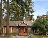 Primary Listing Image for MLS#: 1243414