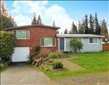 Primary Listing Image for MLS#: 1247014