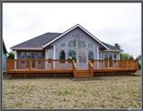 Primary Listing Image for MLS#: 1249314
