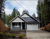 Primary Listing Image for MLS#: 1249514