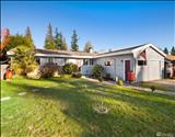 Primary Listing Image for MLS#: 1251414