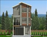 Primary Listing Image for MLS#: 1254214