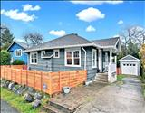 Primary Listing Image for MLS#: 1259114