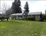 Primary Listing Image for MLS#: 1259714