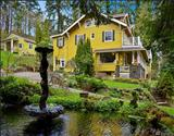 Primary Listing Image for MLS#: 1260814