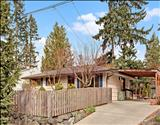 Primary Listing Image for MLS#: 1261114