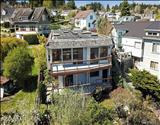 Primary Listing Image for MLS#: 1266414