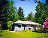 Primary Listing Image for MLS#: 1270814