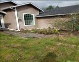 Primary Listing Image for MLS#: 1273114