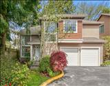 Primary Listing Image for MLS#: 1276214