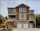 Primary Listing Image for MLS#: 1277414
