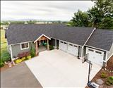 Primary Listing Image for MLS#: 1277814