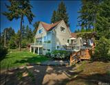 Primary Listing Image for MLS#: 1291614
